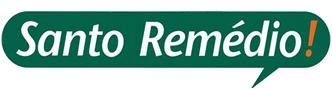 Farmácia Santo Rémedio